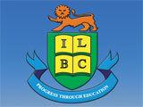 ILBC International Schools