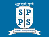 Summit Private School Primary