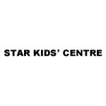 Star Kids' Centre Pre-School