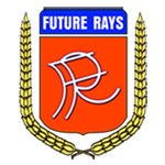 FUTURE RAYS