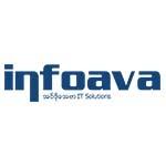 Infoava Co., Ltd. Programming