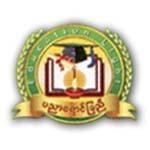 Pyin Nyar Yaung Chi Hostels