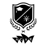 ACAE Pre-School