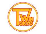 TOKYOWIN Education Center