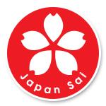 Japan Sai Japanese