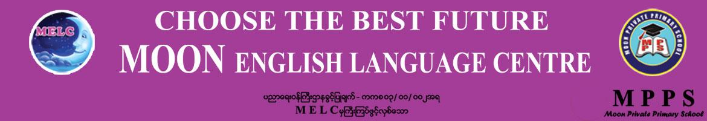 MELC (Moon English Language Centre)