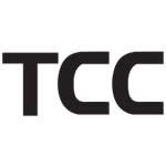 TEDIM CHRISTIAN COLLEGE National Universities & Colleges