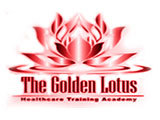 The Golden Lotus Nursing & Health Care