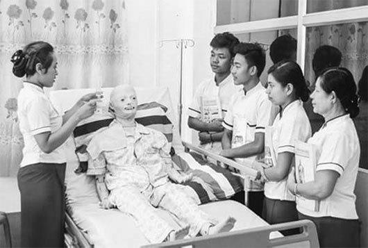 The-Golden-Lotus_Nursing-&-Health-Care_(B)_109_[Photo].jpg