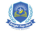 Bright Top-Star Private High School