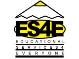 ES4E Language and Training Centre