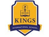Kings Int'l School