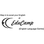 Edu Camp English