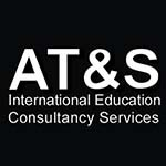AT & S Overseas Education Agents & Consultancy