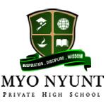 MYO NYUNT (U)