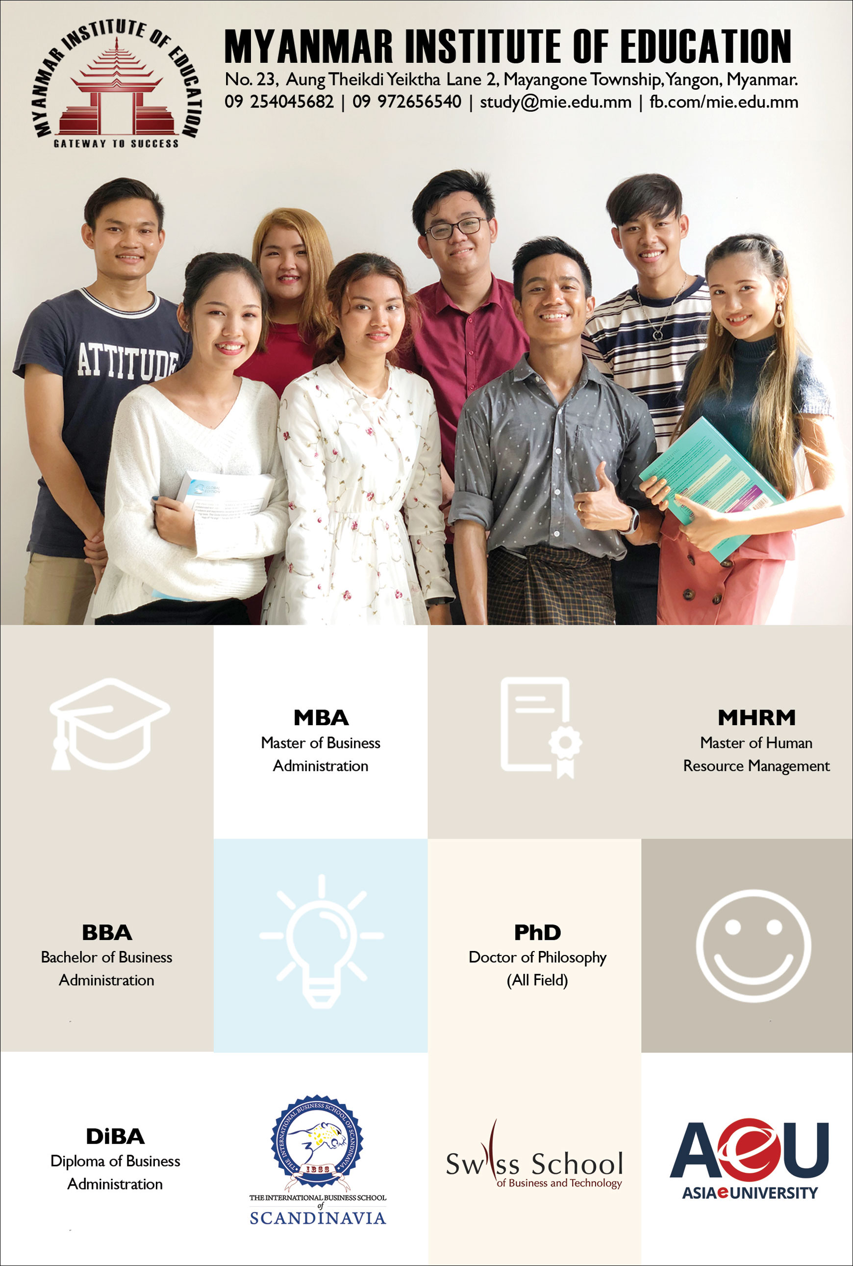 Myanmar-Institute-Of-Education_Business-Management_41.jpg