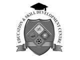 Education & Skill Development Centre (ESDC) English