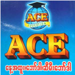 ACE Tuition