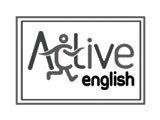 Active English English