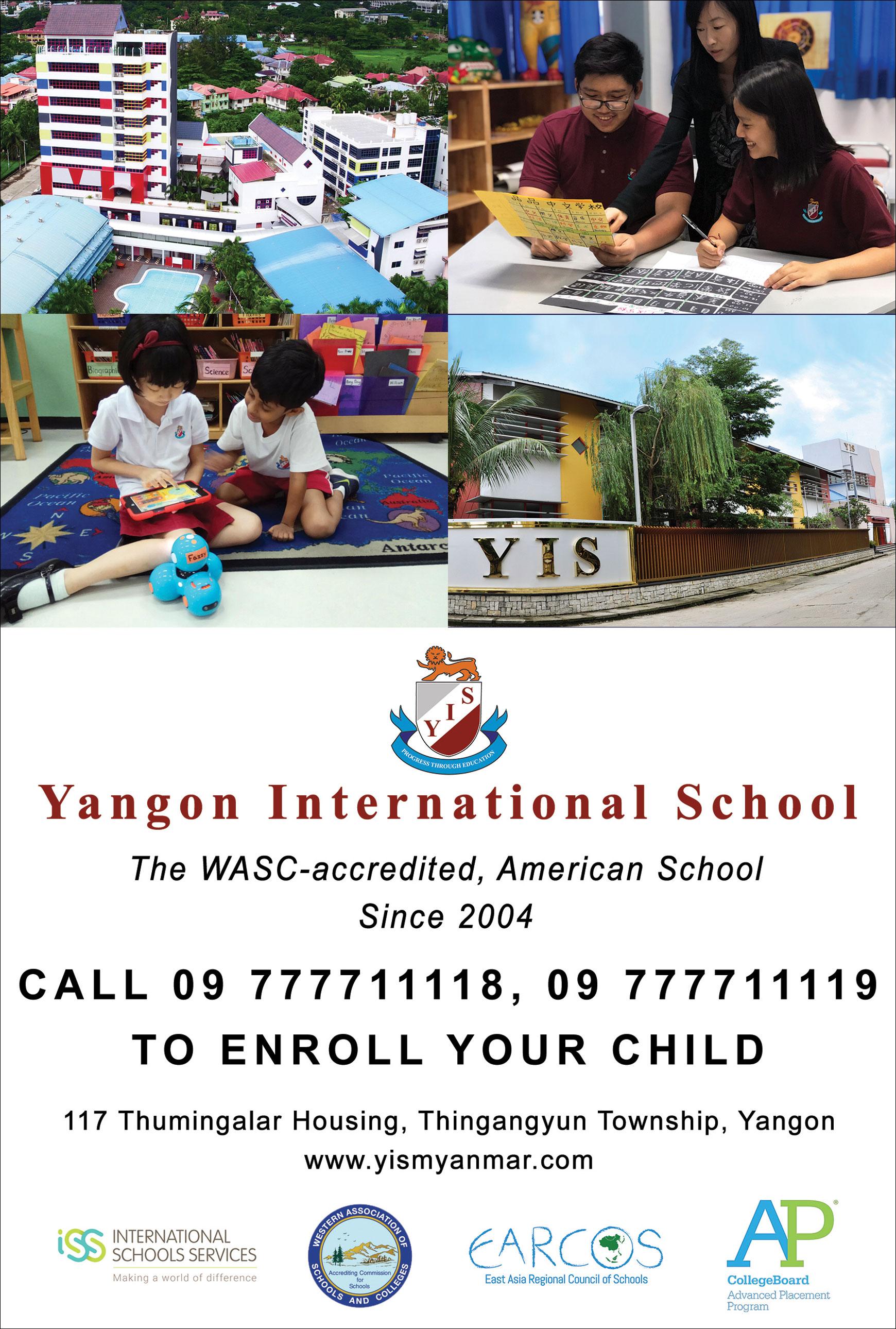 YIS_International-School_49.jpg