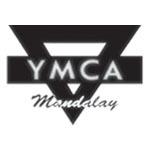 YMCA Language Schools