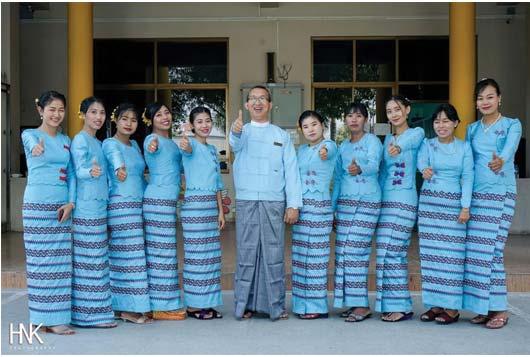 CPEC_Photo2.jpg