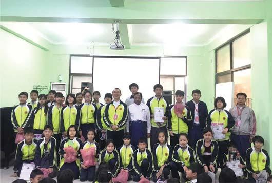 CPEC_Photo5.jpg