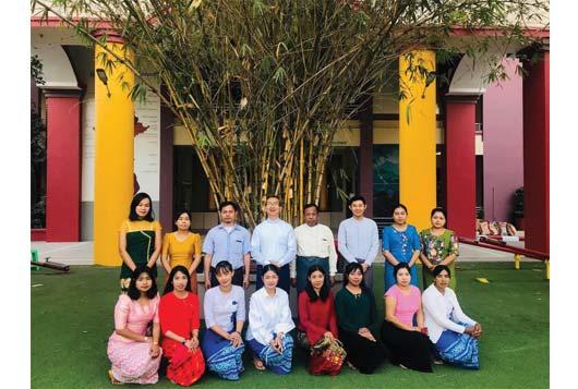 CPEC_Photo8.jpg