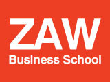 Zaw Business School Accountancy