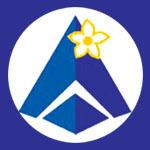 Moe Thauk Pan Tuition