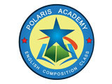Polaris Academy English