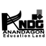 Anada Gon Private High School