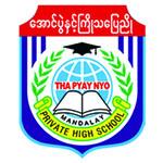 Tha Pyae Nyo