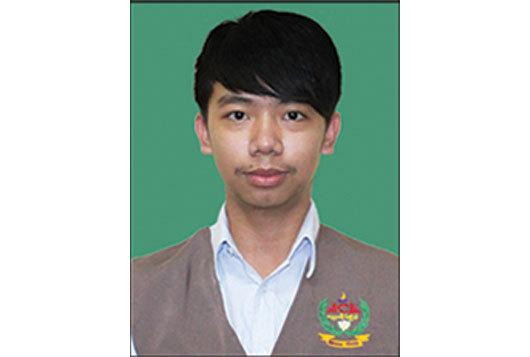 ACA_Private-High-School_152_[Photo-06].jpg