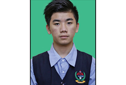 ACA_Private-High-School_152_[Photo-07].jpg