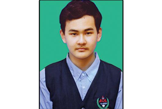 ACA_Private-High-School_152_[Photo-09].jpg