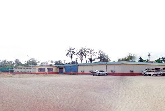 ACA_Private-High-School_152_[Photo-10].jpg