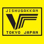 JYJC Japanese