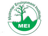 MEI (Myanmar Environment Institute) NGO  & Civil Society