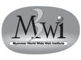 M3Wi Computer Training