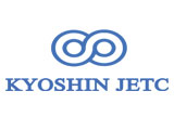 Kyoshin Language Academy Yangon