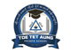 Toe Tet Aung Private High School