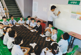 Toe-Tet-Aung_Private-High-School_(D)_33_Photo1.jpg