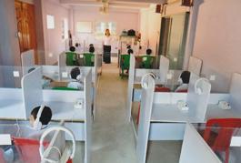 Toe-Tet-Aung_Private-High-School_(D)_33_Photo3.jpg