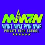 Myint Myat Pyin Nyar