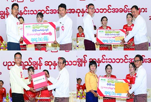 Myint Myat Pyin Nyar_0129 Photo 10.jpg