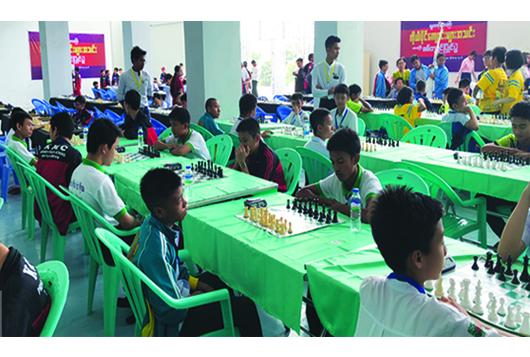 Myint Myat Pyin Nyar_0129 Photo 8.jpg