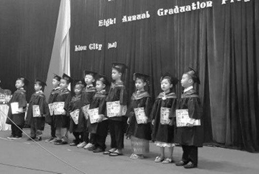 Victory-Center-For-Academics_Pre-Schools_(B)_16_[Photo-02].jpg
