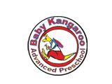 Baby Kangaroo Pre-School