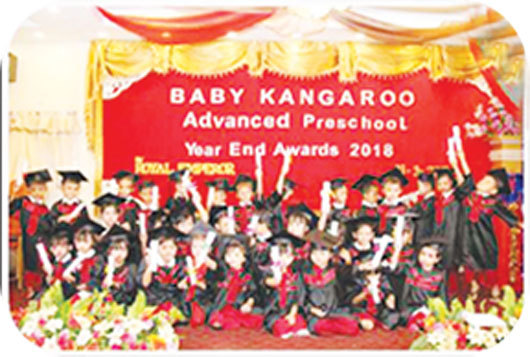 Baby-Kangarro_Preschool_(D)_224.jpg